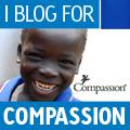 120-I-Blog-For