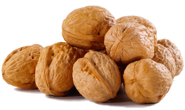 walnuts-in-shell